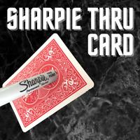 20 x Disposable Deck Crushed Deck Magic Card Trick