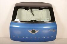 Hayon arrière gaz support strut mini countryman 2010 sur R60