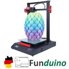 Anet ET5 PRO - 3D-Drucker mit 300x300x400mm - vergleichbar mit Creality CR-10S