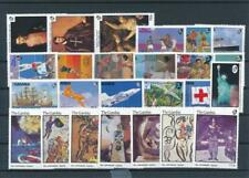 [G352812] Gambia good lot of stamps very fine MNH
