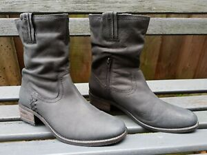 NEXT Cowboy Boots for Women for sale   eBay