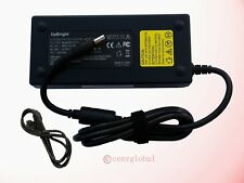 19.5V 7.7A AC / DC Adapter For MSI N17908 V85 R33030 DELTA Power Supply Charger