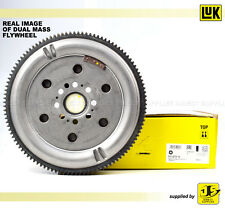 LuK DUAL MASS FLYWHEEL FOR HYUNDAI SONATA & TUSCAN ALL 2.0 CRDI (06-) 415027310