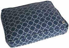 New listing Molly Mutt Washable Dog Bed Cover Cotton Dog Bed Cover Medium/Large