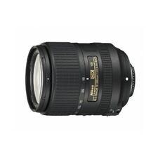 USED Nikon NIKKOR AF-S 18-300mm f/3.5-6.3 VR ED Lens Excellent FREE SHIPPING