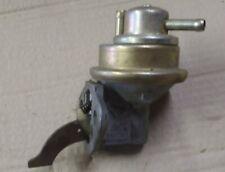 POMPA di carburante di tipo 25 Sfaccettatura Posi-Flow elettrico-AC127100