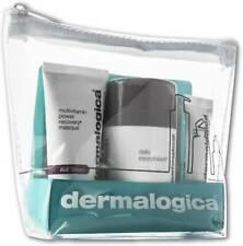 Dermalogica Cheers To Happy Skin Kit