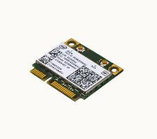 OEM HP 572509-001 Intel Centrino Advanced-N 6200 622ANHMW abgn Half 60Y3231 Good