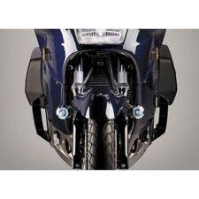 6000K LED Auxiliary Flood Lamps Lights Kit for Yamaha FJR1300 (all years)