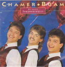 "Single 7"" Pop Vinyl-Schallplatten (1980er) aus Indien"