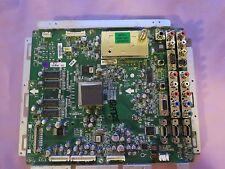 LG EBR39264601 (EAX39152402(1)) Main Board for 42PB4DA-UA