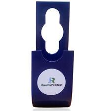 Blue Hose Hanger for Expanding Hose or Magic Hose