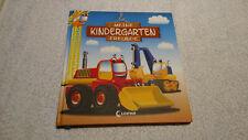 Buch Meine Kindergarten Freunde von Loewe