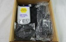 Boxed Hp iPaq H5150 Pocket Pc (Fa106A#8Zq)