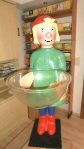Pixi Figur - Verkaufsaufsteller - Höhe 1,15 m - nur Abholung