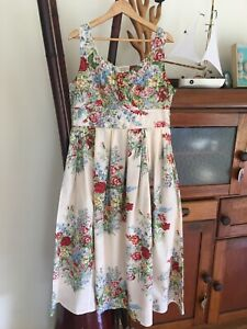 lazybones xxl maxi dress