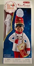 The Elf on the Shelf Claus Couture Collection Merry Marcher NEW