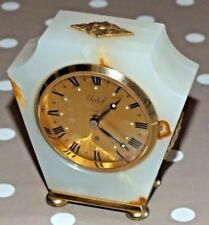 Vintage Alarm Clock Antique Clocks