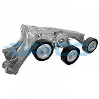 DAYCO APV2980 Riemenspanner, Keilrippenriemen   für Mercedes-Benz B-Klasse