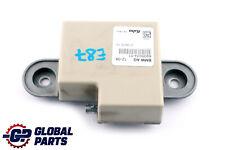 BMW 1 3 5 7 X3 X5 X6 Series E60 E61 E65 E70 E83 E87 E90 Back-Up Antenna 6935024