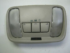 VOLVO S40 V40 1995 - 2003 FRONT ROOF LIGHT SWITCH CONTROL 30619701
