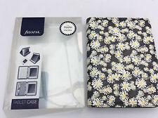 Filofax Small Tablet Case Daisies (A5)