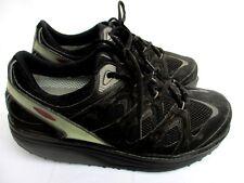 cb660d47f85c MBT Walking Shoes Size 11 Athletic Shoes for Women