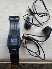 Tomtom Multi-Sport HR GPS Watch