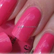 OPI NAIL POLISH ElePhantastic Pink I42