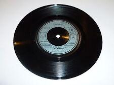 "VAN MORRISON - Bright Side Of The Road - 1979 UK Mercury label vinyl 7"" Single"