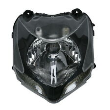 Front Headlight Head light Lamp For Ducati 848 Streetfighter 2009-2012 2010 2011