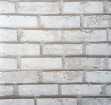 Klebefolie   Möbelfolie Design Naturstein Grau   Mauer 45 Cm X 200 Cm  Dekorfolie