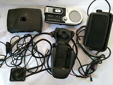 Nokia Genuine Handsfree Car Kit MCC1,HFU2,HFS12,HFM8,Blueant Bluetooth 11