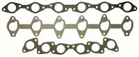 Intake Manifold Gasket Set For Ford Fairlane (ZL) 4.1 EFi (1984-1986)