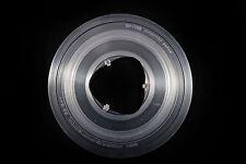 """SHIMANO 6-1/4"""" ha parlato a disco per orientata RUOTA LIBERA 36 Spoke Protector CP-FH5"""