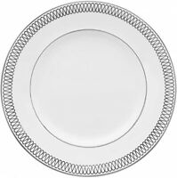 "Monique Lhuillier Waterford Opulence Bread & Butter Plate	6.25"" G2822"