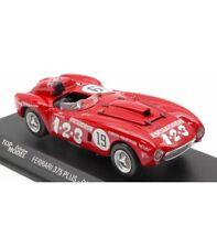 Top Model - Ferrari 375 Plus N.19 Winner Carrera Panamericana 1954 U.maglioli 1