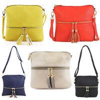 DV Fashions Small Faux Leather Wedding Evening Clutch Shoulder Bag DV6