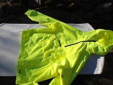 OBERMEYER CARIBOU MENS LARGE USED SKI JACKET CLOTHING WINTER SPORTS