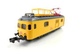 (WAL126) Arnold 2909 DC N Turmtriebwagen BR 701 106-7 der DB, OVP