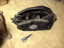 Vintage. BILLABONG wetsuit Bag Wet & Dry Surfing Surfboard Volleyball Skateboard