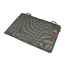 chub X-TRA Protection fermeture éclair Sack / pêche à la carpe