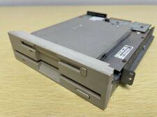 TEAC FD-505 Combo 3.5