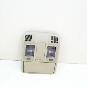MAZDA CX-5 KF Interior Roof Lighting KD49-69971 28552160 2.2 Diesel 110kw 2018