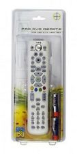 LOGIC3 XB778 PRO CONTROL REMOTO /MANDO A DISTANCIA PARA DVD - CONSOLA XBOX 360