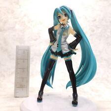 #9J1062 Japan Figure Vocaloid Hatsune Miku