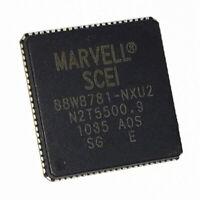 1PCS New MARVELL 88W878I-NXU2 88W8781-NXU2 88W8781-A0-NXU2E00 QFN88