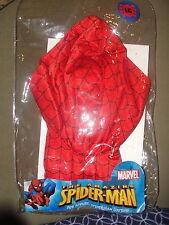 "Marvel Spider-Man Dog Costume Large 20""-24"" by Jpi One Piece"