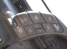 VN VP VQ Holden Statesman Berlina Calais Wiper Dimmer Mode Switch