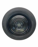 12 13 14 15 16 17 18 Ford Focus Spare Tire Wheel Rim Compact Donut T125/80R-16